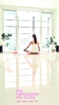 YOGA in The White Room