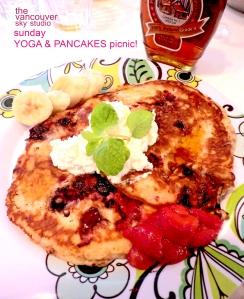 Pancake picnic 5 copy