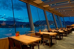 cactus club coal harbour 2
