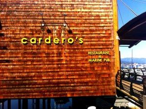do-2011-04-Carderos