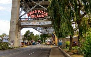 granville-island