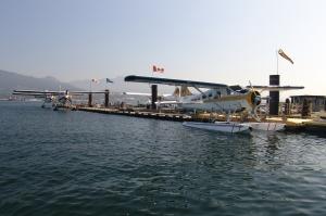 Vancouver_seaplane